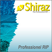 Shiraz RIP by Mate